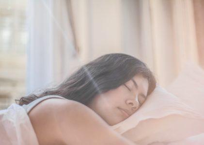 Remédier aux insomnies