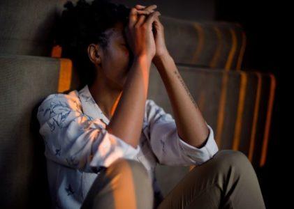 Dépression : comment remonter la pente ?